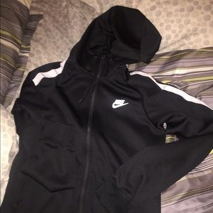 Men's Nike jacket